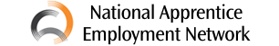 National Apprentice Employment Network (NAEN)