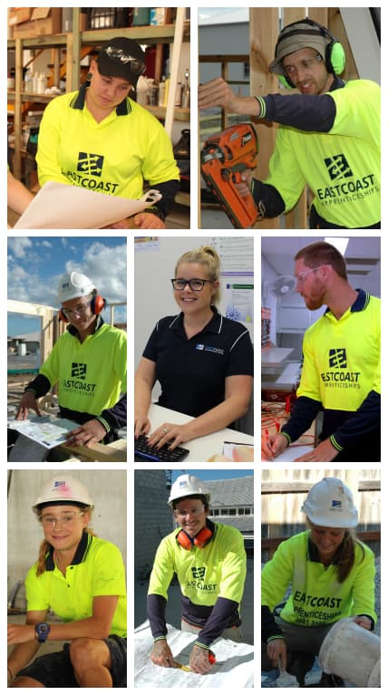 Master Plumbers Apprentices Limited | Group Training Australia